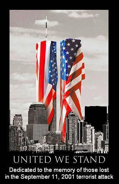 Tribute Poem Poetry Humor Funny Humorous Parenting Mom Moms Dad Dads Kid Kids Child Children Son Sons Daughter Daughters Brother Brothers Sister Sisters Grandparent Grandparents Grandfather Grandmother Grandpa Grandma Family Life Love Laugh Laughter Gina Valley September 11 Tragedy