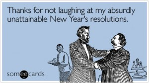 Humor Funny Humorous Family Life Love Laugh Laughter Parenting Mom Moms Dad Dads Child Kid Kids Children Son Sons Daughter Daughters Brother Brothers Sister Sisters Grandparent Grandma Grandpa Grandparents Grandfather Grandmother Gina Valley Laugh Log New Year Resolutions 2012 2013