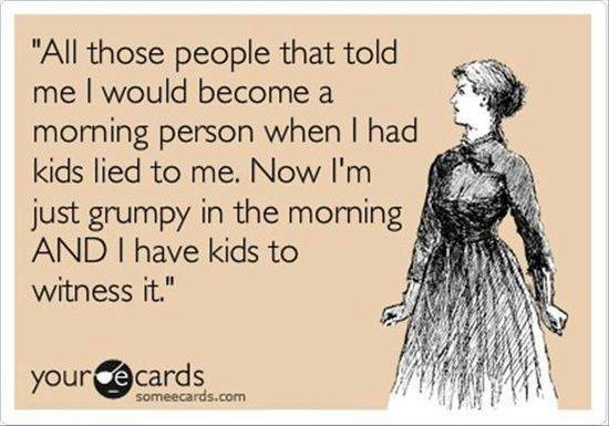 Humor Funny Humorous Family Life Love Laugh Laughter Parenting Mom Moms Dad Dads Child Kid Kids Children Son Sons Daughter Daughters Brother Brothers Sister Sisters Grandparent Grandma Grandpa Grandparents Grandfather Grandmother Gina Valley Friday Funnies – ssvt Facebook Pinterest