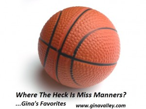 Humor Funny Humorous Family Life Love Laugh Laughter Parenting Mom Moms Dad Dads Parenting Child Kid Kids Children Son Sons Daughter Daughters Brother Brothers Sister Sisters Grandparent Grandma Grandpa Grandparents Grandfather Grandmother Parenting Gina Valley Where The Heck Is Miss Manners?...Gina's Favorites Road Trip Etiquette