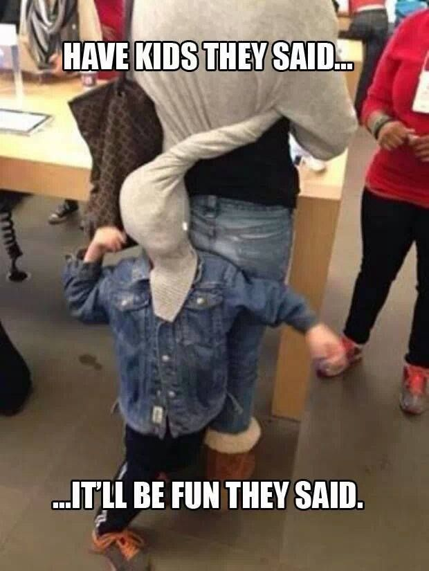 Humor Funny Humorous Family Life Love Laugh Laughter Parenting Mom Moms Dad Dads Parenting Child Kid Kids Children Son Sons Daughter Daughters Brother Brothers Sister Sisters Grandparent Grandma Grandpa Grandparents Grandfather Grandmother Parenting Gina Valley Facebook Pinterest Friday Funnies - ccvc