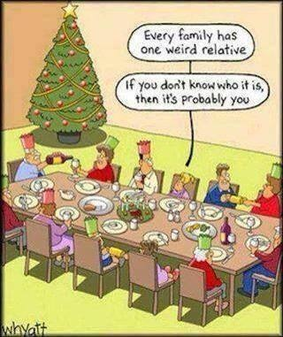 Humor Funny Humorous Family Life Love Laugh Laughter Parenting Mom Moms Dad Dads Parenting Child Kid Kids Children Son Sons Daughter Daughters Brother Brothers Sister Sisters Grandparent Grandma Grandpa Grandparents Grandfather Grandmother Parenting Gina Valley Facebook Pinterest Merry Funnies